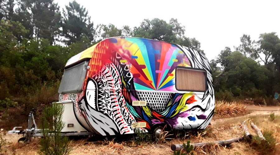 cardesign-graffiti-streetart-wien-vienna-kunst